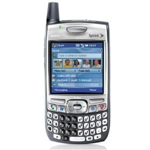 unlock-palm-treo-700wx