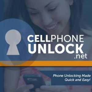 Cell-phone-unlock-sm-dp