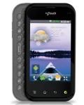 Unlock LG myTouch Q C800