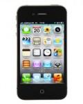 Unlock Apple iPhone 4S