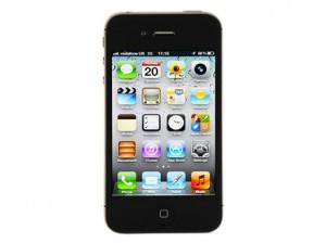 Unlock-Apple-iPhone-4S