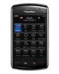 Unlock-Blackberry-Storm-9520