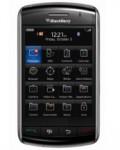 Unlock-Blackberry-storm-2-9550