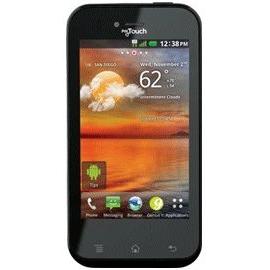 unlock how to unlock the t mobile lg mytouch e739 cellphoneunlocker