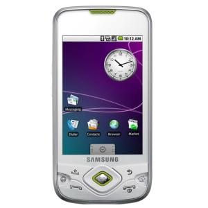 Unlock-Samsung-Galaxy-Portal