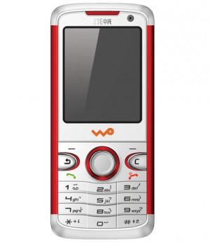 http://cellphoneunlock.net/wp-content/uploads/2011/11/Unlock-ZTE-F100-300x346.jpg