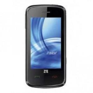 ZTE N281