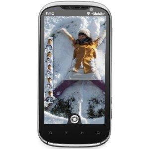 Unlock HTC Amaze 4G
