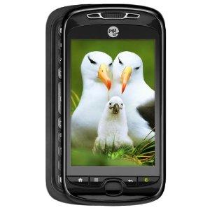 Unlock HTC myTouch 3G Slide