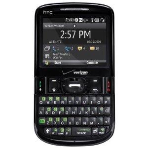How to Unlock HTC Ozone XV6175
