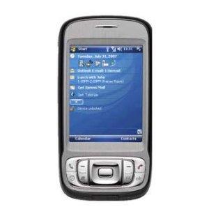 Unlock HTC tilt