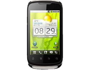 Unlock Huawei U8650 Sonic