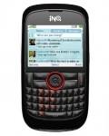 Unlock INQ Chat 3G