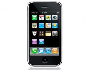 Unlock AT&T iPhone 3GS