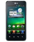 Unlock LG G2x P999
