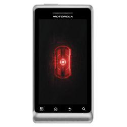 Verizon How to Unlock Your Verizon Motorola DROID 2 A956 by unlock