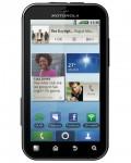 Unlock Motorola DEFY MB525