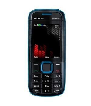 Unlock Nokia 5130