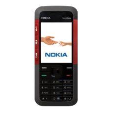 Unlock Nokia 5310 Classic