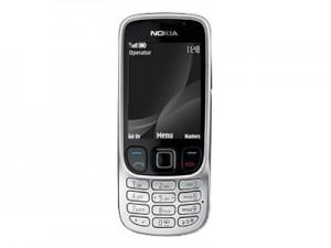Unlock Nokia 6303