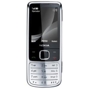Unlock Nokia 6700