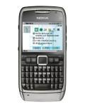 Unlock Nokia E71