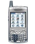 Unlock Palm Treo 650