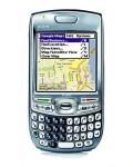 Unlock Palm Treo 680