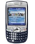 Unlock Palm Treo 750