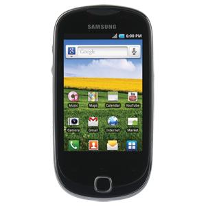 Unlock-Samsung-Galaxy-Q-T589