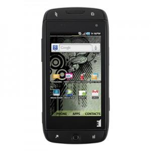 Unock Samsung Sidekick 4G SGH-T839