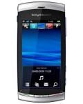 Unlock Sony Ericsson Vivaz Pro