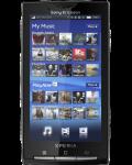 Unlock Sony Ericsson X10a