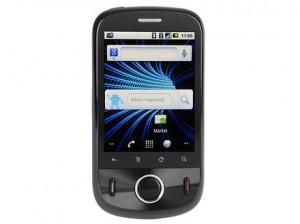 Unlock Huawei U8150 Comet