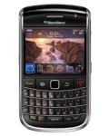 unlock-blackberry-bold-9650