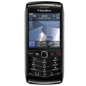 unlock-blackberry-pearl-9105