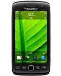 unlock-blackberry-torch-9850