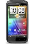 Unlock HTC sensation 4g