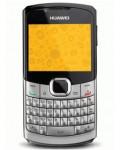 unlock-huawei-6150
