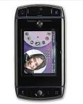 unlock-motorola-q700