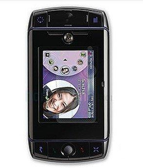 Unlock Motorola q700