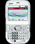 unlock-palm-treo-500v
