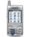 unlock-palm-treo-600