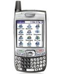 unlock-palm-treo-700p