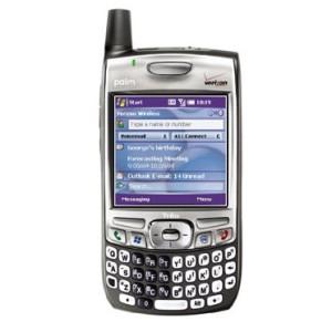 unlock-palm-treo-700w