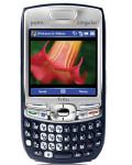 unlock-palm-treo-750c