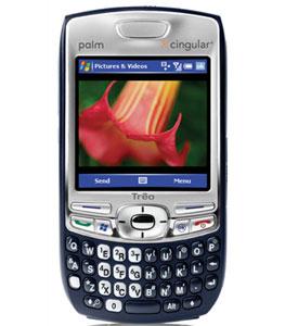 unlock-palm-treo-750v