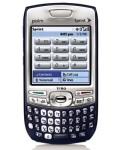 unlock-palm-treo-755p