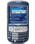 unlock-palm-treo-800w