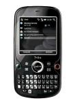 unlock-palm-treo-850